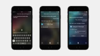 iOS10のコンセプト動画が公開!Dark Mode、Siri API、3Dショートカット、Split Viewなど