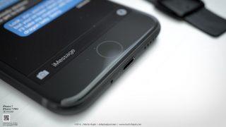 9月16日に発売されるiPhone7/7 Plusのリーク最新情報まとめ