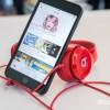 微妙に音質が悪いApple Musicを高音質で視聴するための設定