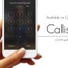 【Tweak】Callisto – 現在の時刻をパスコードとして使う(6桁パスコードも対応)