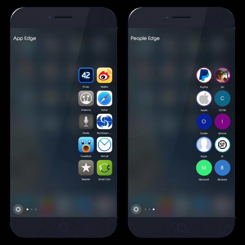 Edge-jailbreak-tweak-iOS-02