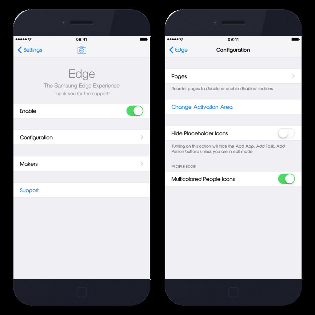 Edge-jailbreak-tweak-iOS-04