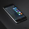 【Tweak】Edge – Galaxy S Edgeに搭載されているEdgeランチャーをiPhoneで実現する
