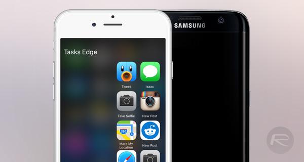 Edge-jailbreak-tweak-iOS
