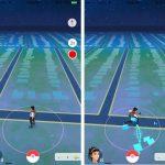 【Tweak】PokemonGoAnywhere – ポケモンGOの位置情報を偽装