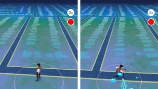 PokemonGoAnywhere-tweak-play