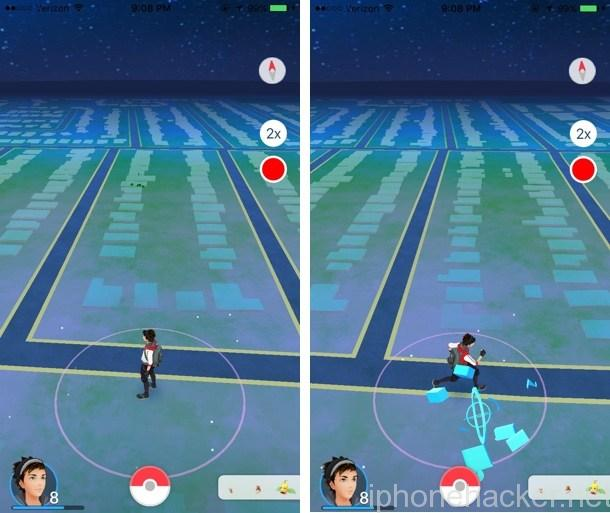 PokemonGoAnywhere-tweak-play