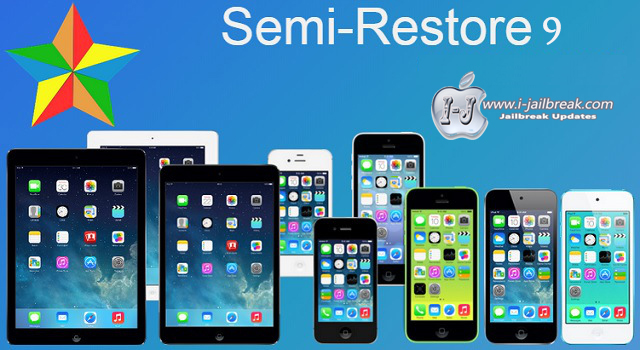 Restore-iOS-9-by-Semi-Restore