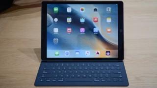 iPad Proを2倍速(半分の時間)で充電するにはLightning – USB-Cケーブルを使えば可能