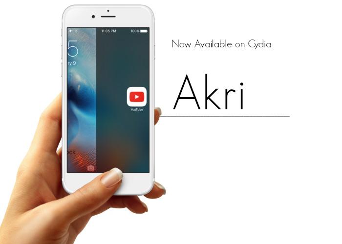 apri-app
