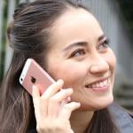 一部のiPhone SEでBluetooth通話の音質が悪い不具合が発生