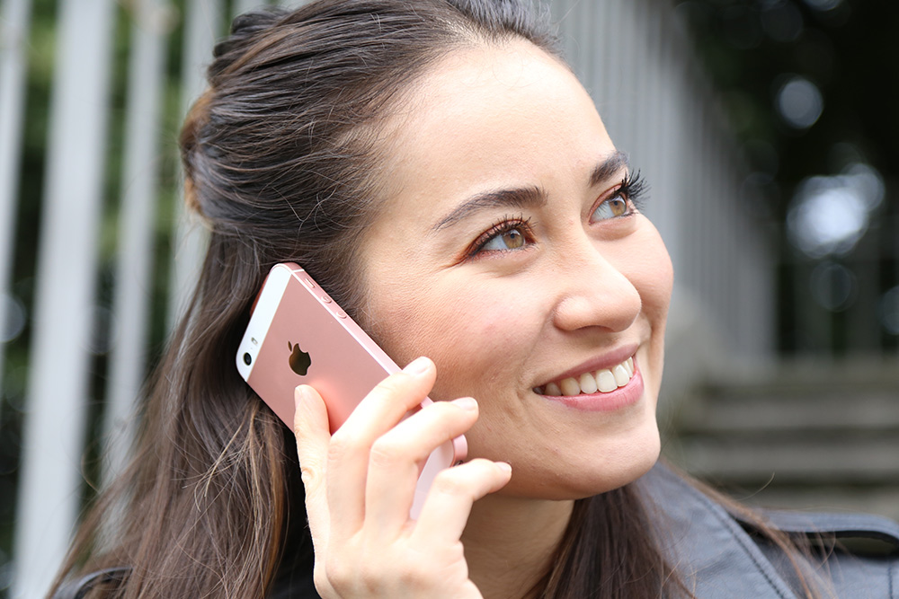 bluetooth-iphone-se