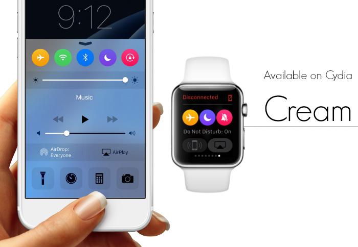 cream-tweak-cydia-app