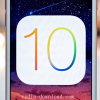 iOS10の完全脱獄は成功済み!Cydiaも正常動作Pangu
