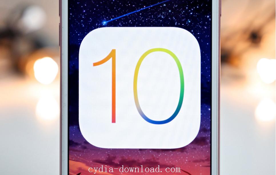 cydia-ios10