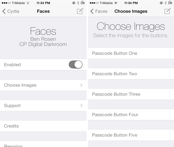 cydiaworld-faces-prefs