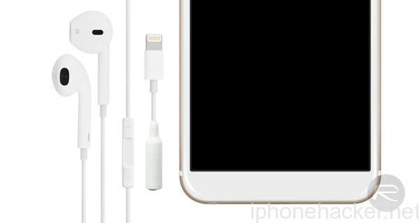 earpods-lightning-to-3.5mm