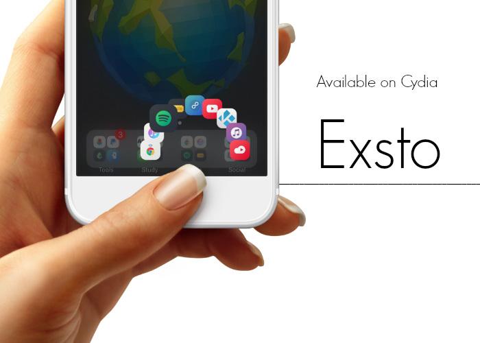 exsto-tweak-cydia