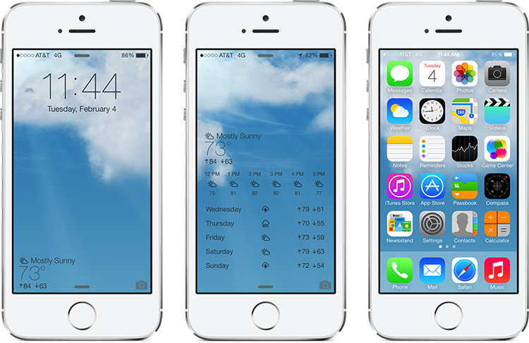 forecast7-cydia-tweak