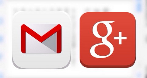 gmail-app-icons