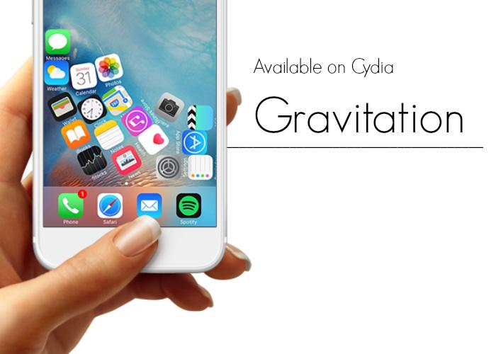 gravitation-tweaks-cydia