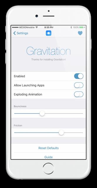gravitation1