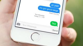 LINEの既読と同じ!iPhoneのメッセージ(iMessage)の開封証明送信機能をオフにする方法