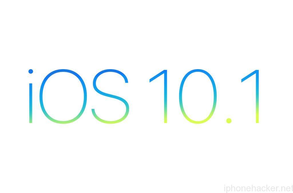 ios-10-1-title