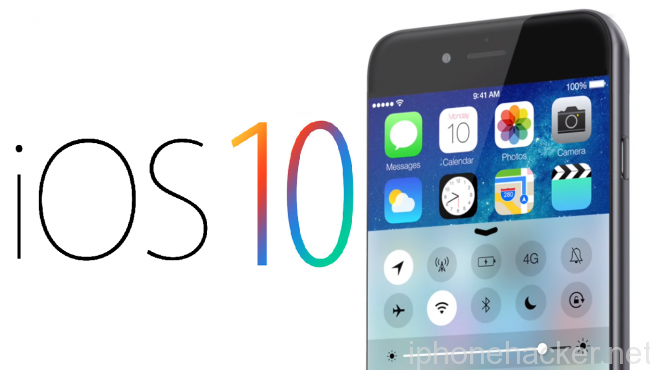 ios-10-release