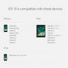 【悲報】iPhone4sはiOS10でサポート終了へ