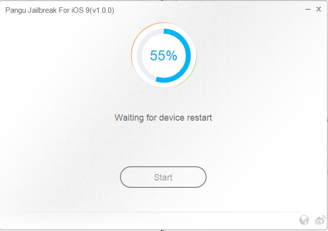 ios9-jailbreak-tool-waiting-for-device-restart