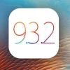 こんなのはじめて!?AppleがiPad Proの文鎮問題の深刻さにiOS9.3.2公開停止