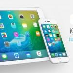 iOS9の普及率が8割を超える。そろそろ本格的に移行してもよさそう