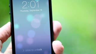 FBIのiPhoneロック解除技術はiPhone5s以降の機種に使えないことを発表