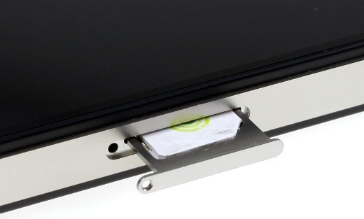iphone-4-right-side-sim-tray