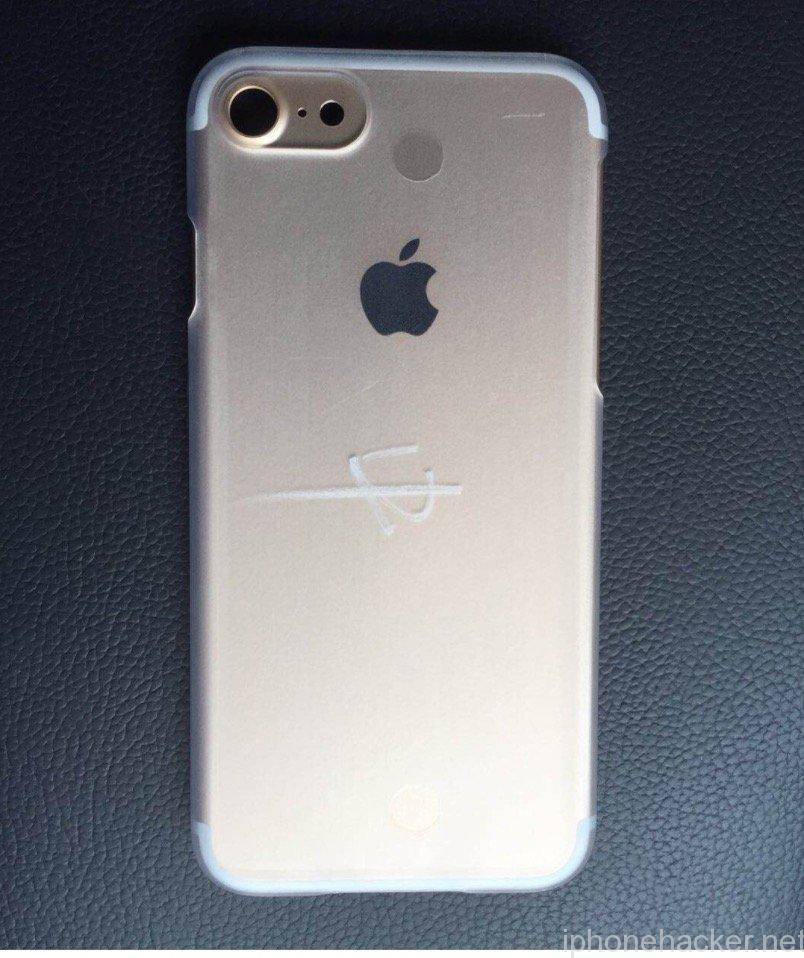 iphone-7-leak-02