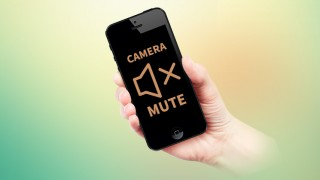 【Tweak】SSPatcher iOS 6 to 9 – カメラのシャッター音を無音にする