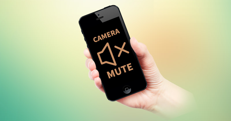 iphone-camera-no-sound