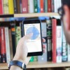 iPhoneが勝手に記録しているGPSでの「行動履歴」機能をオフにする方法