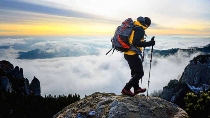 iphone-roca-mountain