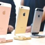 iPhone購入後、14日以内に値下げされたら差額をキャッシュバックしてもらえます。手続きの方法