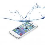 iPhone SEの修理代はiPhone5sと同額!価格一覧
