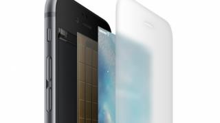 iPhone6のタッチパネルが反応しなくなったら「タッチ病」本体の曲がりが原因!保証期間内であればすぐに交換を!
