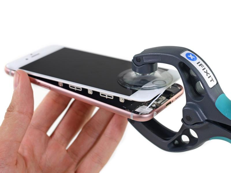 iphone6s-se-waterproof-function-00