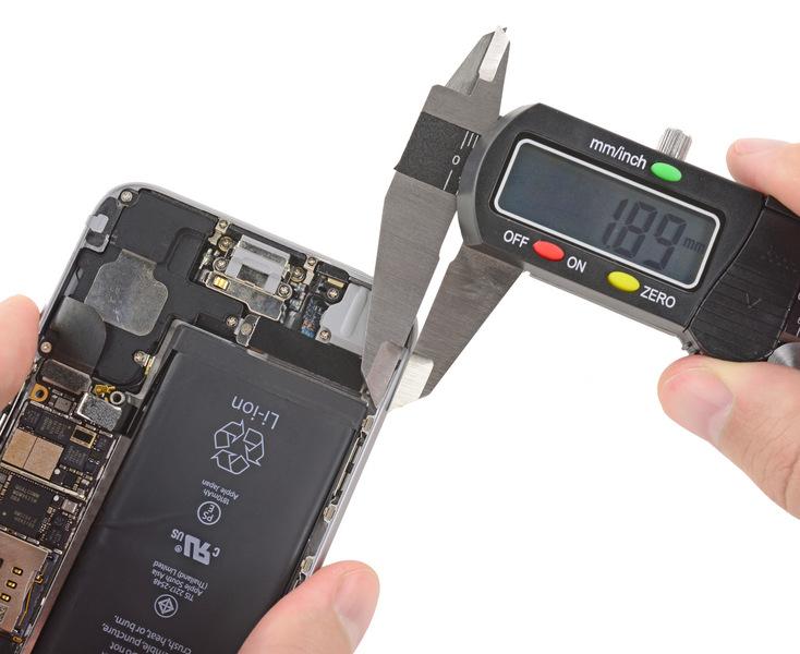 iphone6s-se-waterproof-function-02