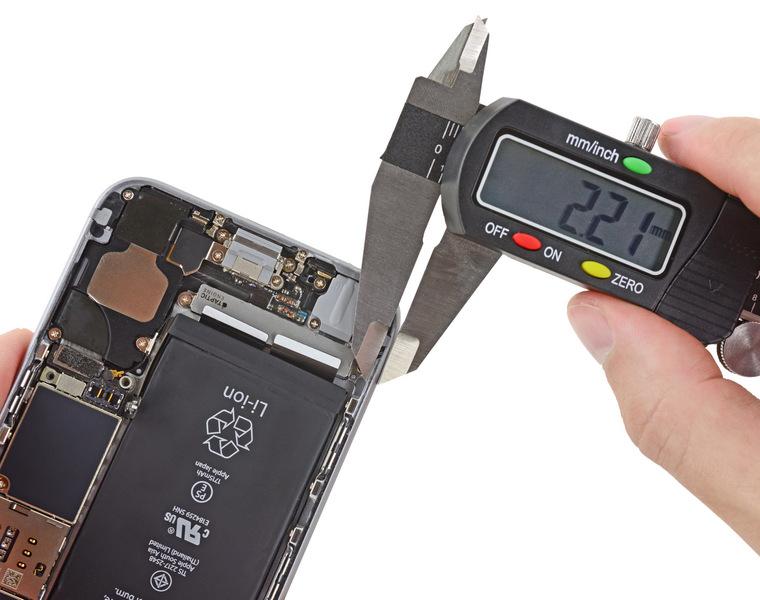 iphone6s-se-waterproof-function-03