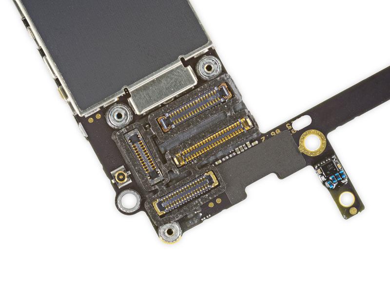 iphone6s-se-waterproof-function-04