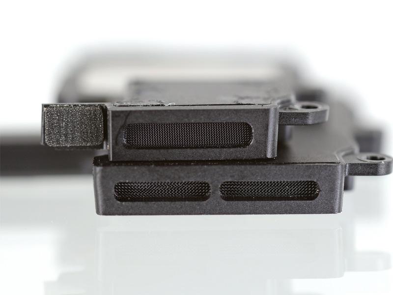 iphone6s-se-waterproof-function-05