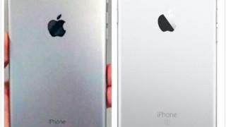 最新リーク画像!iPhone 7・iPhone 7 PlusデュアルレンズカメラSmart Connectorが搭載か?