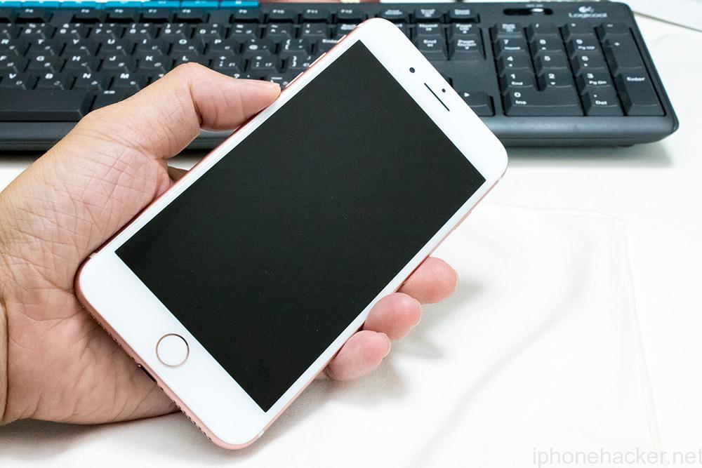 iphone7plus-32gb